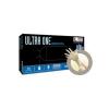 Ultra One Latex High Risk PF Gloves