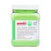 Vac Attak Green Evacuation Cleaner 800gm/Jr