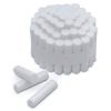 Cotton Rolls - #2