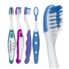 Small Kids Toothbrush