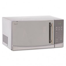 1.1 Cubic Foot Capacity Stainless Steel Touch Microwave Oven