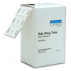 Bite Wing Tabs