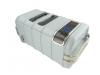 iSonic P4831-NH Professional Ultrasonic Cleaner