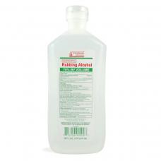 Isopropyl Rubbing Alcohol 70%