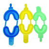 Nivo Dental Dual Arch Fluoride Trays