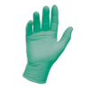 Chloroprene Exam Gloves
