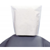 Headrest Cover Paper/Poly 10