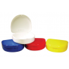 Ortho Retainer Boxes - Small