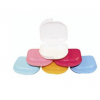 Nivo Retainer Boxes - Assorted Colors