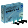 Beautifil Bulk Flowable Restorative Tips Universal