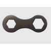 W&H 300 Series Back Cap Wrench