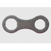 Henry Schein Maxima Back Cap Wrench