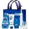Oral-B Genius Power Toothbrush Gingivitis Bundle