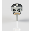NSK Mach QD T / NL-75T / NL-85T Replacement Canister (NMC-TU03)