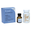 Fynal Permanent ZOE Cement - Complete Package