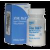 ZOE B&T Filling Material - Powder Refill