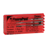 FluoroPost Endodontic Precision Drills
