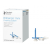 Enhance mini Finishing System - Intro Kit
