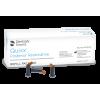 Quixx Posterior Restorative - Refill Package