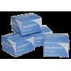 AutoMatrix Retainerless Matrix System - Bands Refill