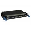 HP Compatible 501A Toner Cartridge