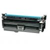 HP Compatible 647A Toner Cartridge