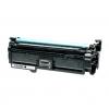 HP Compatible 507X Toner Cartridge