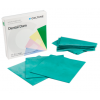 Dental Dams - Medium