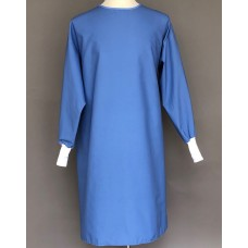 Protective Washable Gowns
