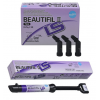 Beautifil II LS Universal Restorative