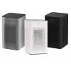 Medify MA-25 Air Purifier