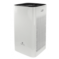 Medify MA-112 Air Purifier