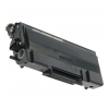 Brother Compatible TN650 Toner Cartridge