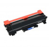 Brother Compatible TN760 High Yield Toner Cartridge