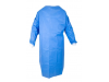 Level 2 Disposable Isolation Gown