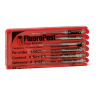 FluoroPost Peeso Reamers - Refill