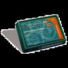 Delton FS+ Syringe Delivery System- Complete Kit