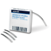 Densco Proflex Flexible Scalers