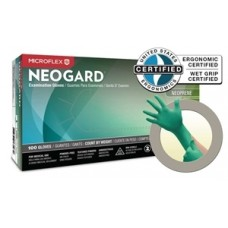 Neogard PF Chloroprene Exam Gloves