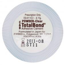 TotalBond - Powder