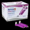 Butler Prophyciency Clean & Polish