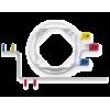 XCP-ORA for Schick CDR Sensors - Kit with Bite Blocks
