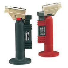Blazer Micro Torches (Empty)