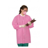 DEFEND+ PLUS Lab Coats