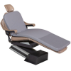 Classic Mediposture Chair Pad