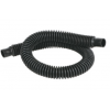 Breathing Tube Corrugated - 22mm I.D. x 32