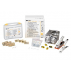 RelyX Fiber Post / RelyX Unicem Cement Combination Kit