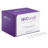 Nivo Disposable Prophy Angles
