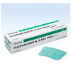 Intraoral Dental X-Ray Film