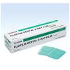 Intraoral Dental X-Ray Film